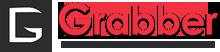 Grabber.gr